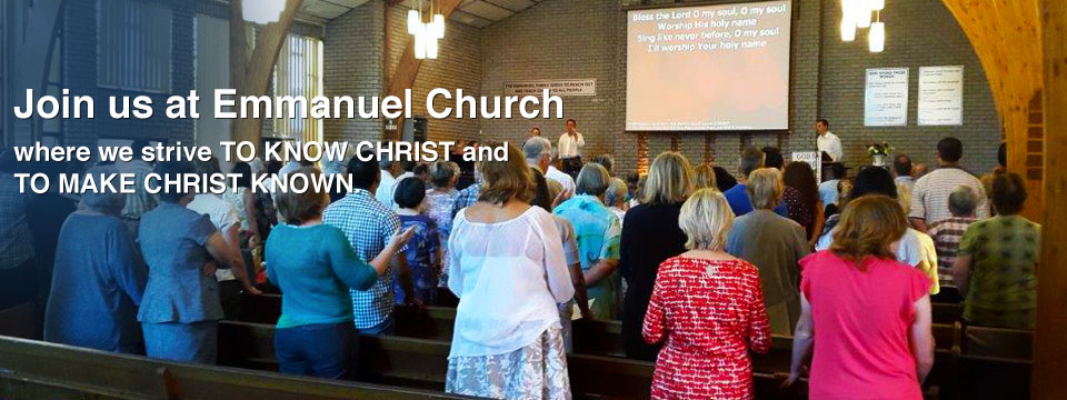 emmanuel-church-community