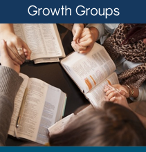 emmanuel-church-growth-group