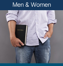 emmanuel-church-men-women