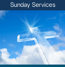 emmanuel-sunday-services